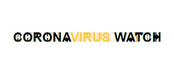 CoronaVirusWatch
