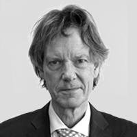 John Shawe-Taylor