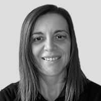 Amra Džidić