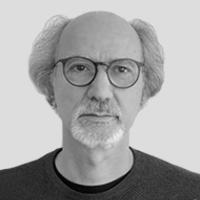 Ernesto Jorge Costa