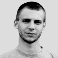 Josip Mesarić