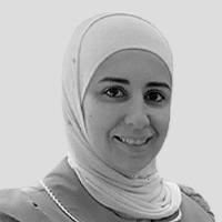 Lama Arabiat