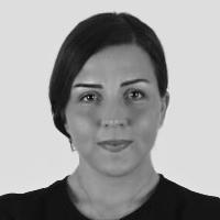 Ljubica Ilić Vojnović