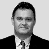 Peter Sinčák