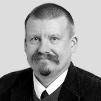 Petri J. Myllymäki
