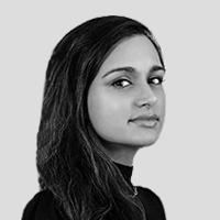 Samira Khan