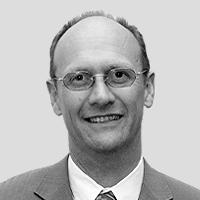Sven Lončarić