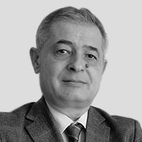 Vladimir Aleksandar Radevski