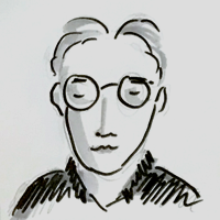 Wayne Holmes
