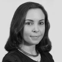 Melina Sánchez Montañés
