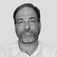 Fabio Cozman