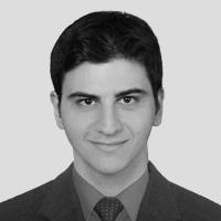 Fatih Sinan Esen