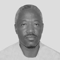 Joel Abduel Samuel