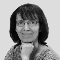 Maria Bielikova