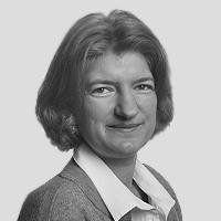 Marike Bontenbal