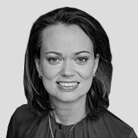 Martina Le Gall Maláková