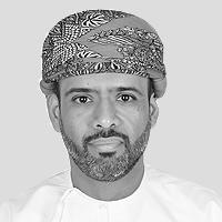 Muhannad Nasser Al-Naabi