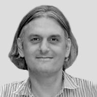 Gorazd Andrejč