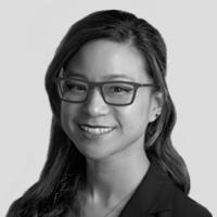 Suzanne Yuen
