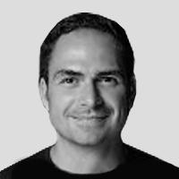 Toby Sparwasser Soroka