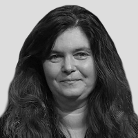 Vanessa Nurock