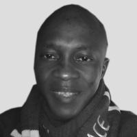 Abiodun Ogunbiyi