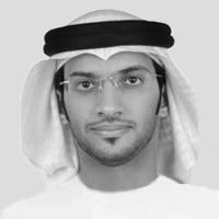 Ahmed AlDhanhani