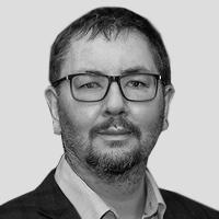 Maxim Fedorov